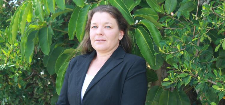 Kylie Roth